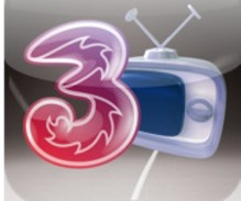 Exklusivt erbjudande för 3-kunder – Mobiloperatören 3 erbjuder TV4 fritt i sommar