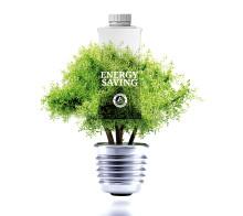 Energieanalyseprogramm von Tetra Pak und ABB