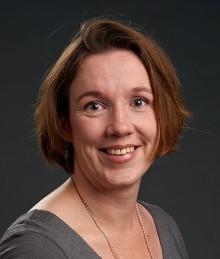 Malin Wiklund