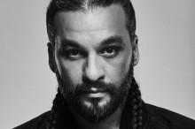 Swedish House Mafia member Steve Angello confirmed for exclusive live show at Malmöfestivalen