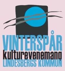"""Vinterspår i Lindesberg - ett """"kulturens vasalopp"""" genom kommunen"""