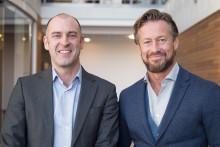 Ny CFO till Sigma IT Consulting