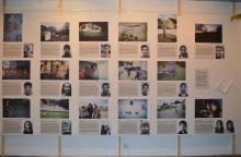 Museer vil gøre flygtninge til en del af fællesskabet