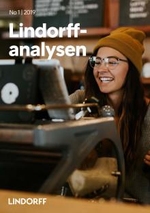 Lindorffanalysen 1 2019