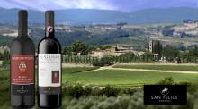 Bästa vinet i världen 2015!