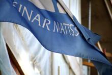 Einar Mattsson köper Sundbybergs kommunhus