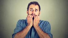 4 CRM-Mythen, auf die Sie nicht reinfallen sollten