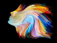 Halluzinationen: Wenn die Augen Streiche spielen