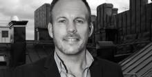 Open welcomes Senior Account Director Daniel Askergren to its growing international team.