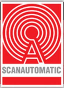 Träffa Rittal på Scanautomatic den 9-11 oktober 2012!
