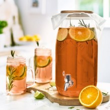 In-Depth Analysis of Kombucha Market 2019-2027 Increasing Demand With Key Players Such as Buchi Kombucha,GT'S LIVING FOODS,KeVita, Inc,Kosmic Kombucha,Live Kombucha