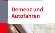 """Fachtagung """"Demenz und Autofahren"""""""