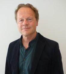 Sigmund Loland ny gästprofessor vid GIH