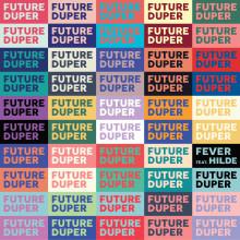Feberhet debut fra Future Duper
