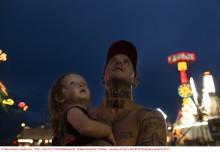 Sony World Photography Awards 2014: Die Sieger stehen fest