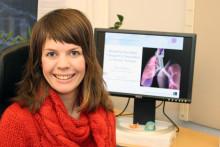 Forskare varnar för hälsorisker med kolnanorör