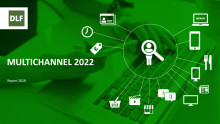 Multichannel 2022 Report Executive summary