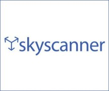 Skyscanner takes off across Asia-Pacific