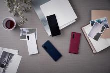 Xperia 5 : Le smartphone premium au format cinéma qui tient dans la main