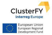 Europeisk delegation till Hudiksvall  – för framtidens teknikutveckling