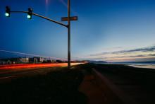Ljusa tips inför bilresan i sommar