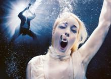 Provsmaka Dracula på Gustav Adolfs torg – årets utomhuskonsert presenterar fyra premiärer och några favoriter i repris