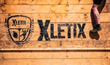 Blåkläder neuer Sponsor von Xletix!