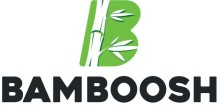 Bamboosh Respond to Shocking Study into Professionals' Appearances