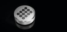 SALTO Systems lanserar Danapad – för det smarta hemmet
