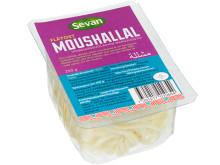 Sevan lanserar moushallal - handgjord ostdelikatess från Mellanöstern