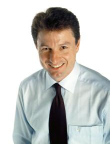 Roland Laurent