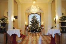 Genießen mit Flair: Feiern in den Maritim Hotels