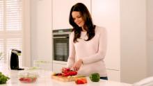 Så minskar du hushållets matsvinn!