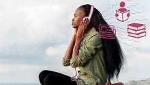 Dagens Media: Flest litar på radio