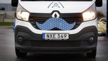 Tusen bilar med mustasch i kampen mot prostatacancer