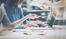 PIM und Print-Automatisierung – wichtige Treiber der Kreativität (Christian Wockenfuß, PIM-Consult)