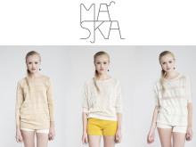 MASKA expanderar på den internationella marknaden