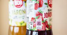 Ökat intresse för pant på dryckesflaskor minskar plastproduktionen