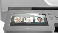 Brother lanza nuevas soluciones avanzadas para mejorar la experiencia de impresión y escaneado