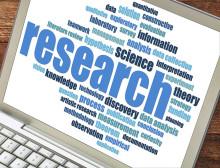 BTH toppar listan över vetenskapliga artiklar i mjukvaruutveckling