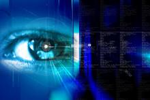 Swereas digitaliseringsprojekt ska lyfta svensk industri