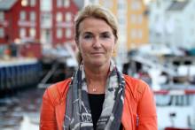 Ønsker ny modell for fremtidig finansiering av Sjømatrådet