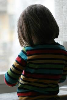 Misshandlade barn får fortfarande vänta