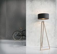 Silestone® Loft: Sofistikeret, industrielt design til moderne indretninger