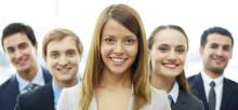 Cambio lanserar tjänsten Cambio e-Learning