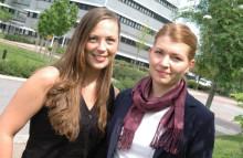 PRESSINBJUDAN: årets Utexpo på Högskolan i Halmstad större än någonsin