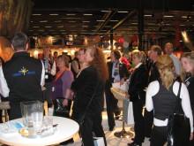 Mycket stort intresse för destinationen Swedish Lapland