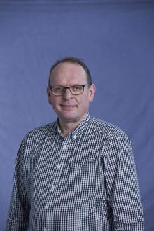 Anton Giæver