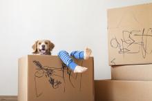 6 tips till dig som ska flytta