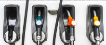 Bensinpriset på väg mot 20 kronor litern på grund av politiska beslut